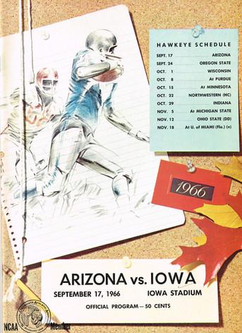 1966 Arizona