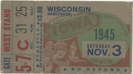 1945 Wisconsin Ticket.jpg