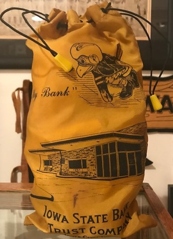 Herky Bag