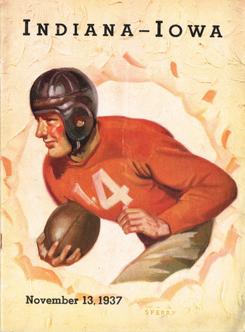 1937 Indiana