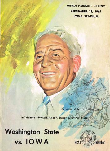 1965 Washington St 2nd Cover