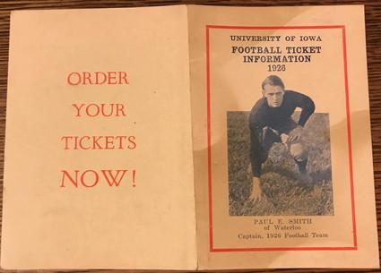 1926 Season Ticket.jpg