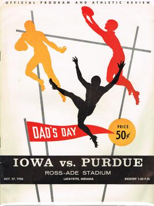 1956 @ Purdue