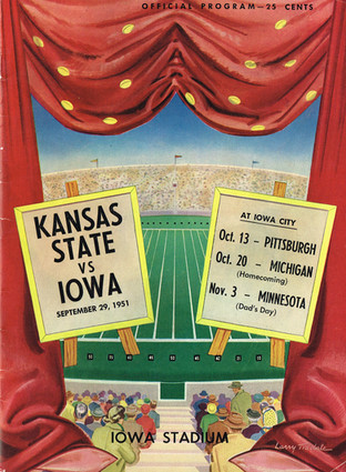 1951 Kansas St