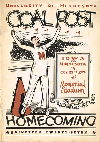 1927 Minnesota.jpg