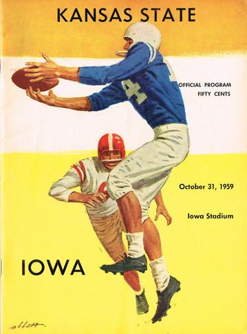 1959 Kansas St