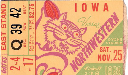 39 Northwestern Stub.jpg