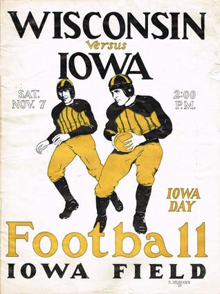 1925 Wisconsin