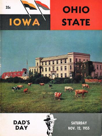 1955 @ Ohio St