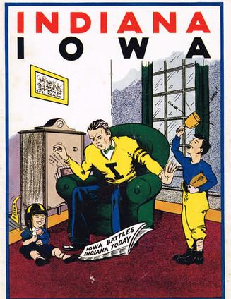 1931 Indiana