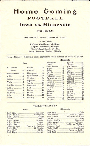 1921 Minnesota 2.jpg