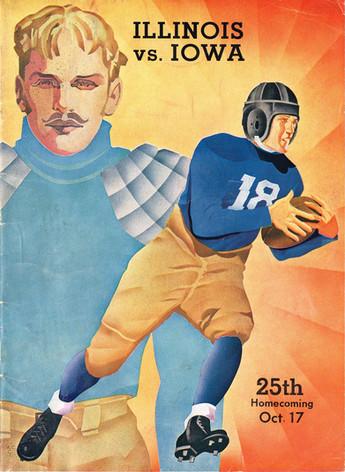 1936 Illinois