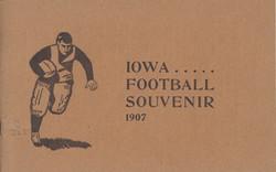 1907 Wisconsin