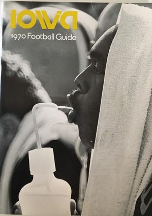 1970 media guide