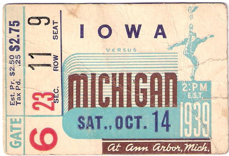 Michigan Ticket Stub.jpg
