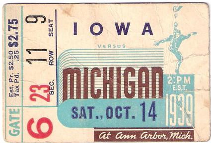 Michigan Ticket Stub.jpg