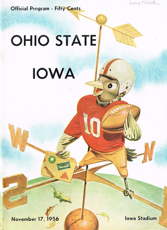 1956 Ohio St