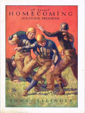 1926 @ Illinois