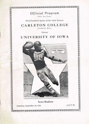 1936 Carleton
