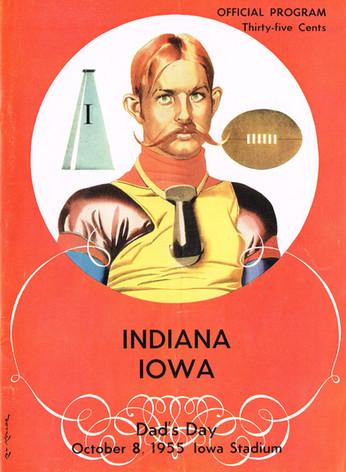 1955 Indiana