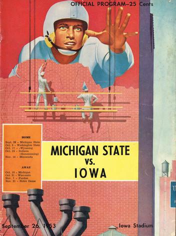 1953 Michigan St.