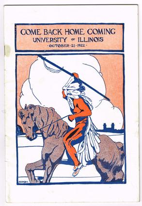1922 Illinois.jpg
