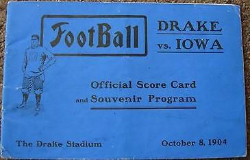 1904 @ Drake