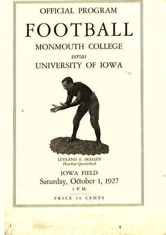 1927 Monmouth.jpg