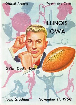 1950 Illinois