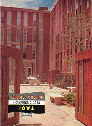 1963 @ Ohio St