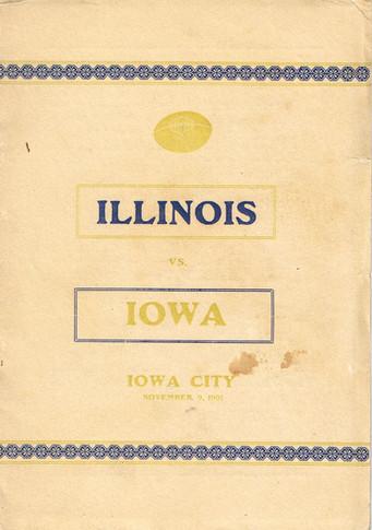 1901 Illinois