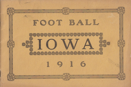 1916 Grinnell