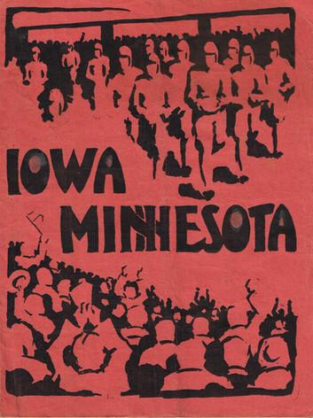 1928 Minnesota