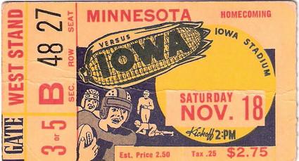 39 Minnesota Stub.jpg