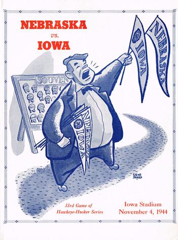 1944 Nebraska