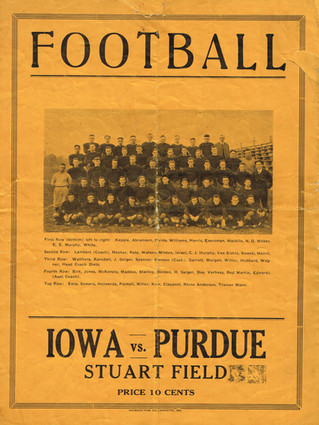 1921 Purdue.jpg