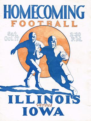 1925 Illinois