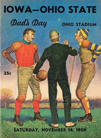 1959 @ Ohio St