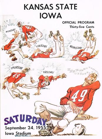 1955 Kansas St