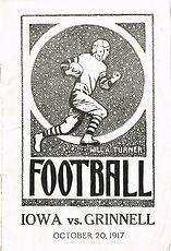 1917 Grinnell.jpg