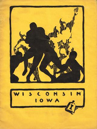 1928 Wisconsin