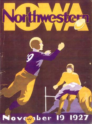 1927 Northwestern.jpg