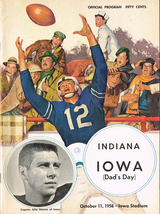 1958 Indiana