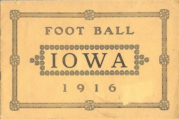 1916 Nebraska