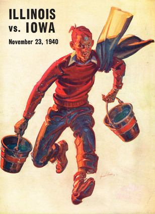 1940 Illinois