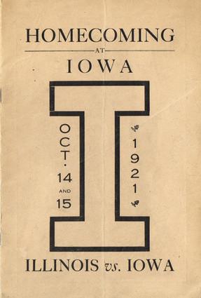 1921 Illinois.jpg