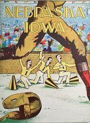 1930 Nebraska