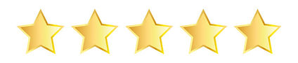 five-golden-stars-vector-illustration-is
