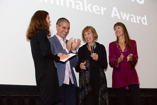 RIFF 2018_Emerging Filmmaker Award.jpg