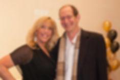 MESH and Ed Romer.jpg